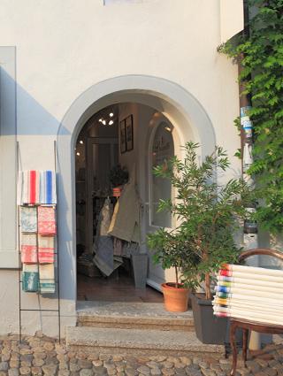 lieferung-zahlung_busatti-shop