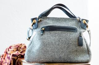 busatti-handtasche_leder-stoff