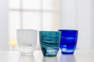 italienisches-glas_farbig